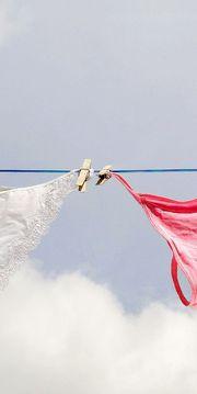 Undergarment, White, Briefs, Clothing, Flag, Underpants, Laundry, Lingerie, Swimsuit bottom,