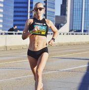 Sports, Running, Athlete, Long-distance running, Outdoor recreation, Recreation, Individual sports, Marathon, Athletics, Exercise,