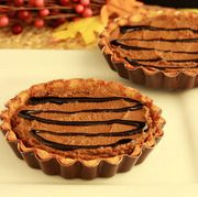 Dish, Food, Cuisine, Baked goods, Ingredient, Baking, Dessert, Pie, Tart, Recipe,