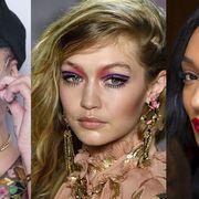 Face, Hair, Eyebrow, Lip, Nose, Cheek, Chin, Skin, Head, Blond,