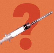 vaccine myths you should not believe