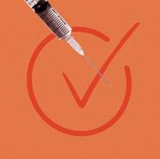 covid 19 vaccines are safe