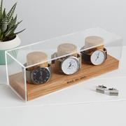 furniture, games, shelf,