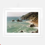 Room, Art, Outerwear, Photography, Adaptation, Travel, Picture frame, Stock photography, Collage, Sea,
