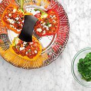 best vegetable steamers 2019