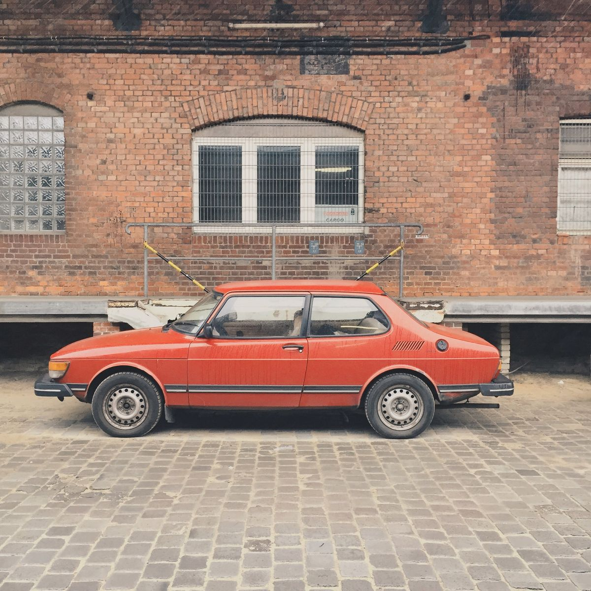 10 Tips for a Successful Car-Buying Experience on Craigslist