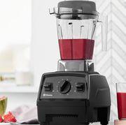 Blender, Mixer, Kitchen appliance, Small appliance, Food processor, Home appliance, Juicer, Food,