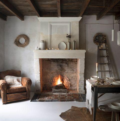 wabi sabi home in france home to ceramics brand epure