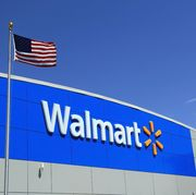 walmart big save deals for days