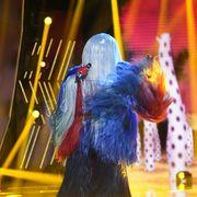 watchamacallit masked singer