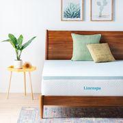 linenspa essentials topper