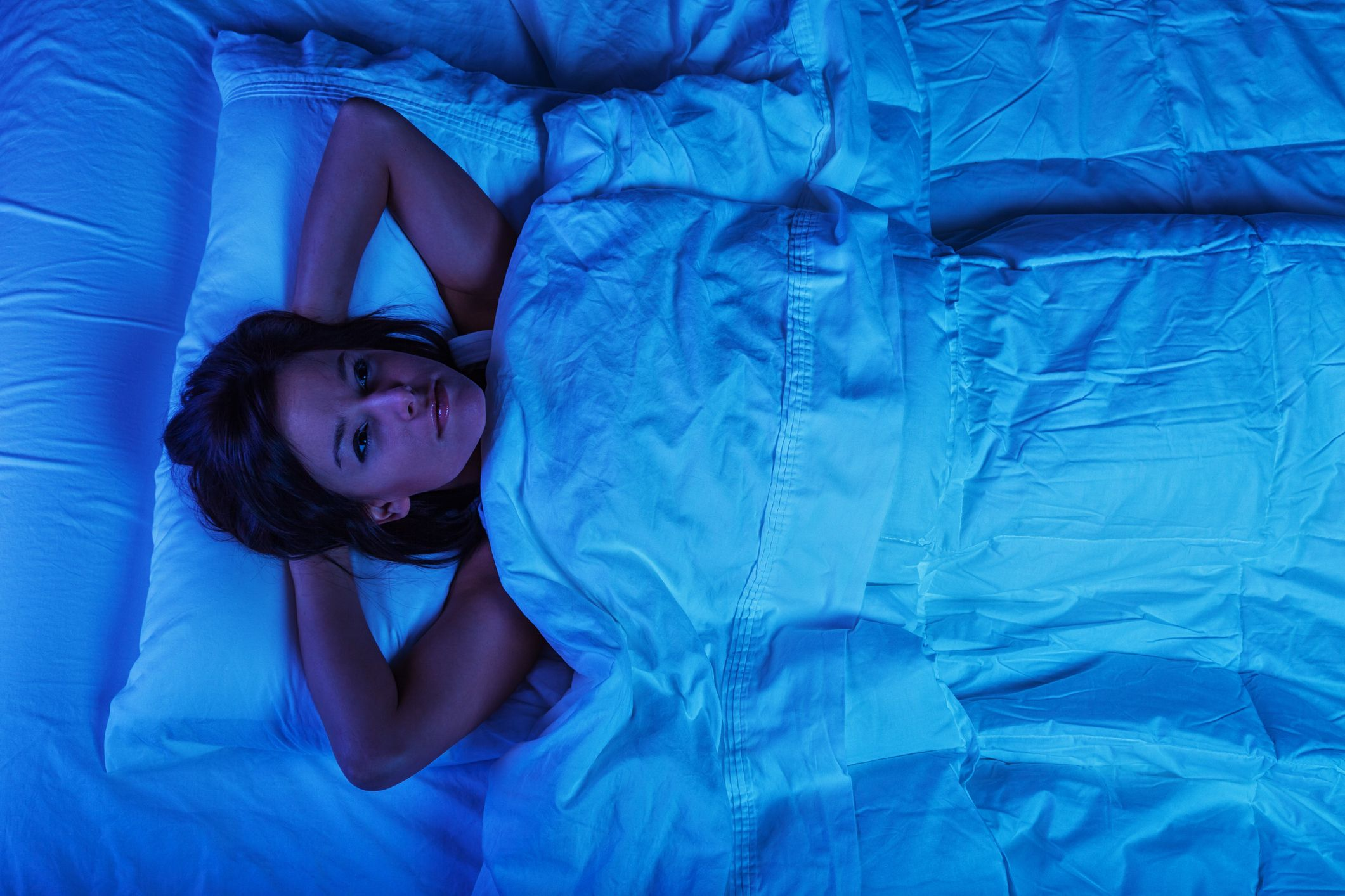 Ways to get to sleep: 3 sleep techniques to help you drop off
