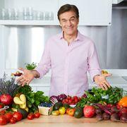 Natural foods, Local food, Vegetable, Product, Food, Cook, Vegan nutrition, Whole food, Superfood, Fruit,