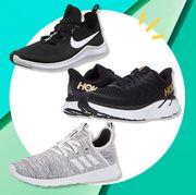 best black friday sneaker deals