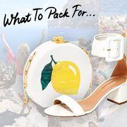 Blue, Footwear, Shoe, Design, Illustration, Room, High heels, Wallpaper, Style,
