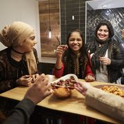 what is ramadan, ramadan history, when is ramadan celebrated