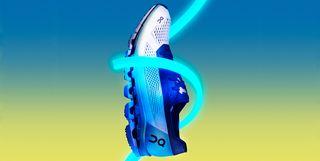 sneaker awards