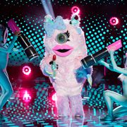 who-is-miss-monster-the-masked-singer-season-3