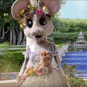 who-is-mouse-masked-singer