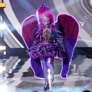 who-is-night-angel-masked-singer