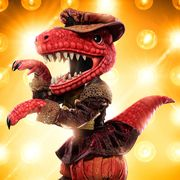 who-is-t-rex-masked-singer