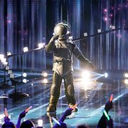 who-is-the-astronaut-masked-singer