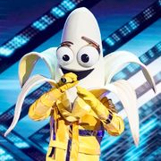 who-is-the-banana-the-masked-singer