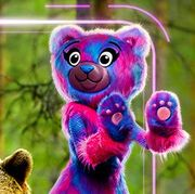 who-is-the-bear-masked-singer
