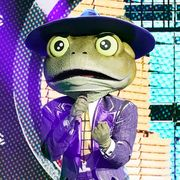 who-is-the-frog-the-masked-singer