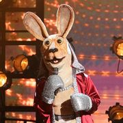 who-is-the-kangaroo-the-masked-singer