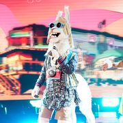 who-is-the-llama-masked-singer-season-3