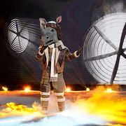 who-is-the-rhino-on-masked-singer