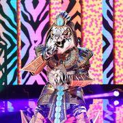 who-is-white-tiger-masked-singer-season-