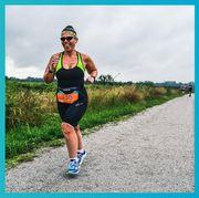 running, outdoor recreation, long distance running, marathon, recreation, endurance sports, half marathon, ultramarathon, individual sports, athlete,