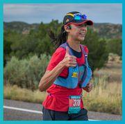 Marathon, Running, Outdoor recreation, Recreation, Half marathon, Long-distance running, Ultramarathon, Endurance sports, Athlete, Exercise,