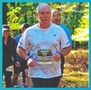 marathon, running, long distance running, half marathon, recreation, exercise, ultramarathon, athlete, athletics, individual sports,