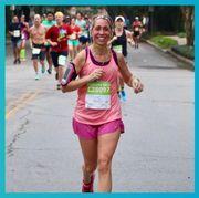 marathon, running, long distance running, athlete, athletics, outdoor recreation, recreation, half marathon, individual sports, exercise,