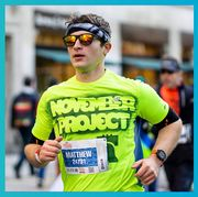 eyewear, recreation, endurance sports, sunglasses, duathlon, marathon, running, half marathon, font, triathlon,