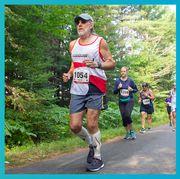 marathon, long distance running, running, outdoor recreation, ultramarathon, recreation, half marathon, individual sports, sports, athletics,