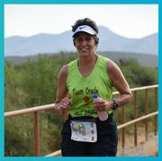 running, outdoor recreation, long distance running, ultramarathon, marathon, recreation, half marathon, individual sports, exercise, endurance sports,