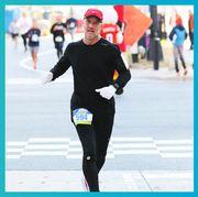 running, marathon, recreation, endurance sports, half marathon, long distance running, triathlon, athlete, individual sports, exercise,