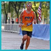 marathon, running, long distance running, ultramarathon, athlete, outdoor recreation, recreation, athletics, endurance sports, half marathon,