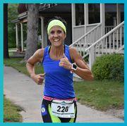 marathon, half marathon, running, recreation, long distance running, athlete, exercise, ultramarathon, individual sports, endurance sports,