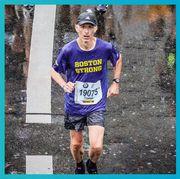 running, long distance running, marathon, outdoor recreation, recreation, ultramarathon, half marathon, exercise, individual sports, athletics,