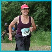 running, long distance running, outdoor recreation, marathon, ultramarathon, recreation, half marathon, individual sports, athlete, exercise,