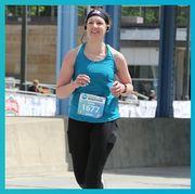 running, recreation, outdoor recreation, marathon, exercise, half marathon, individual sports, long distance running, arm, athlete,