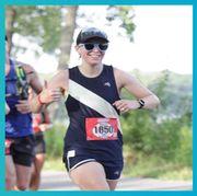 running, long distance running, endurance sports, outdoor recreation, athlete, recreation, marathon, half marathon, ultramarathon, eyewear,