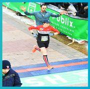 Sports, Recreation, Running, Floorball, Endurance sports, Marathon, Individual sports, Long-distance running, Futsal, Exercise,