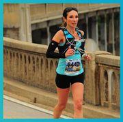 running, long distance running, athlete, marathon, recreation, outdoor recreation, half marathon, individual sports, exercise, athletics,