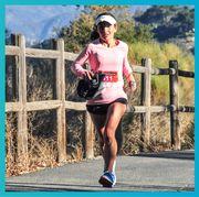 running, outdoor recreation, recreation, long distance running, half marathon, marathon, athlete, ultramarathon, footwear, individual sports,